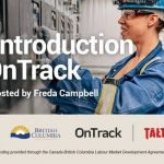 OnTrack Webinar with Freda Campbell
